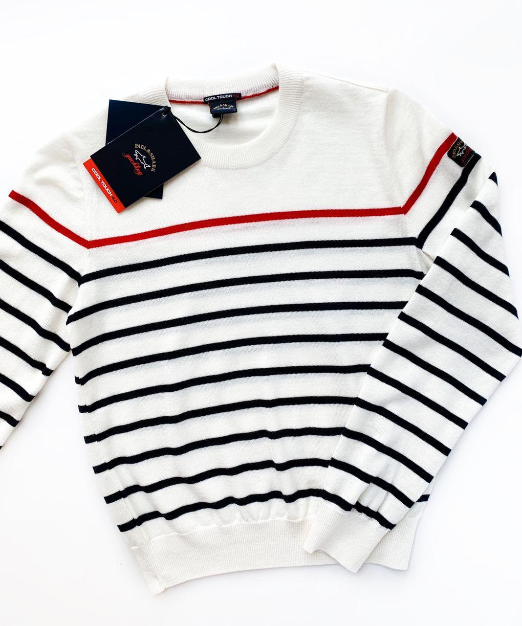 свитер COF1046