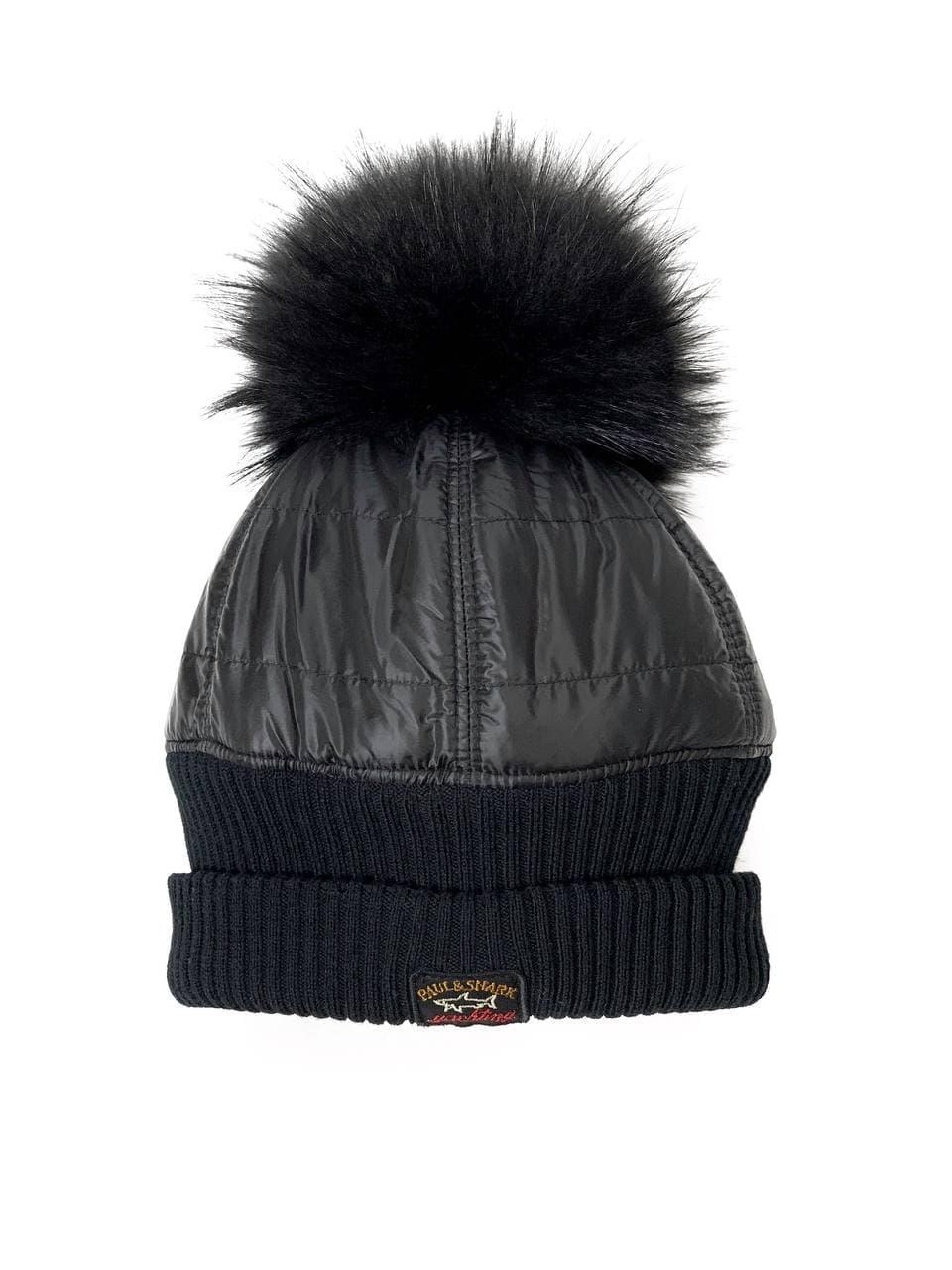 шапка I20F7105