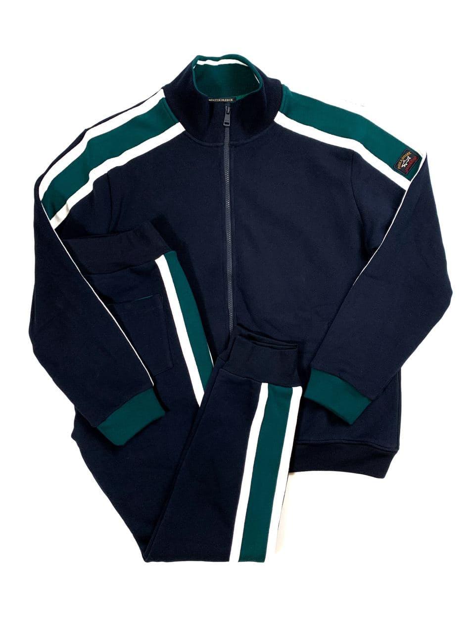спортивный костюм A20P1912