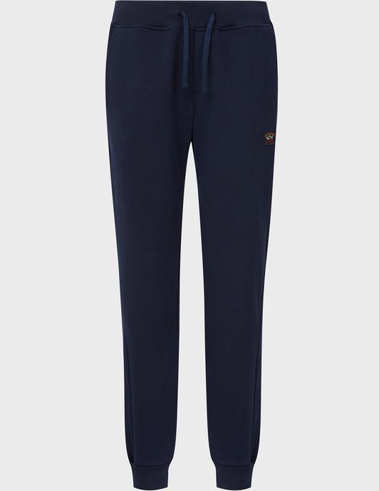 спортивные брюки A20P1914