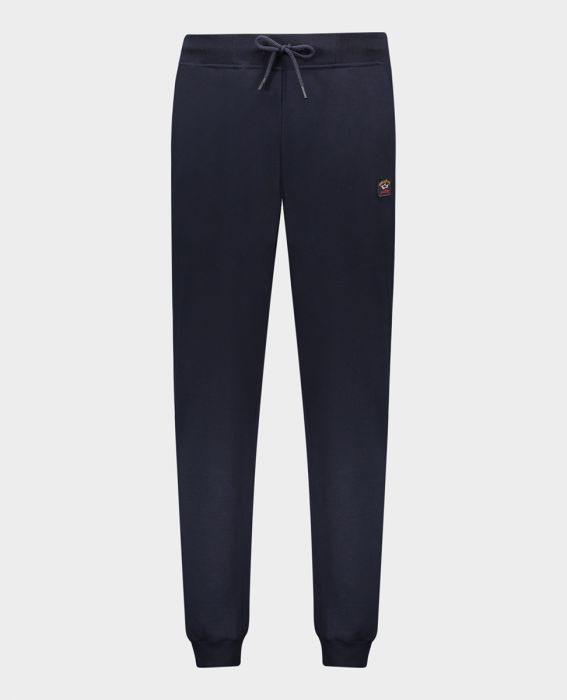 спортивные брюки COP1019