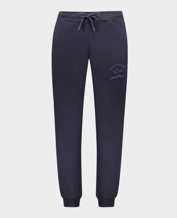 Спортивні брюки COP1024