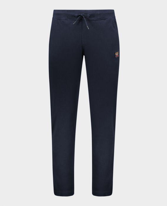 спорт брюки COP1062