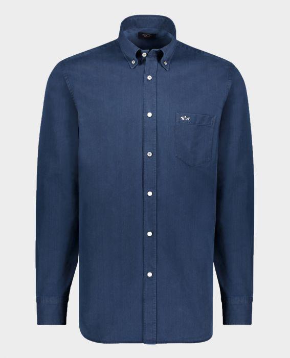 рубашка  COP3002