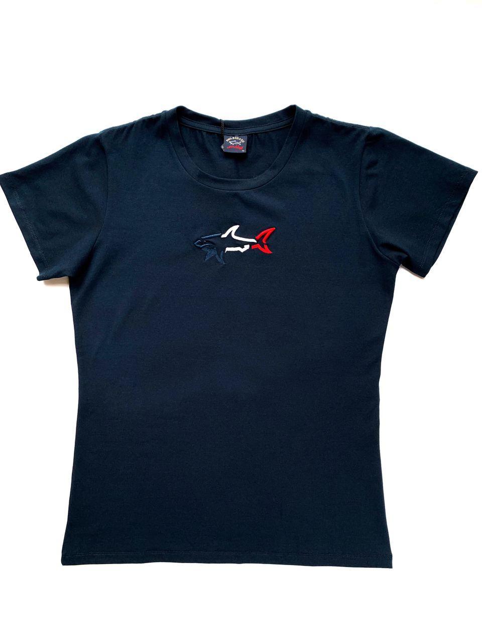 футболка E20F1000