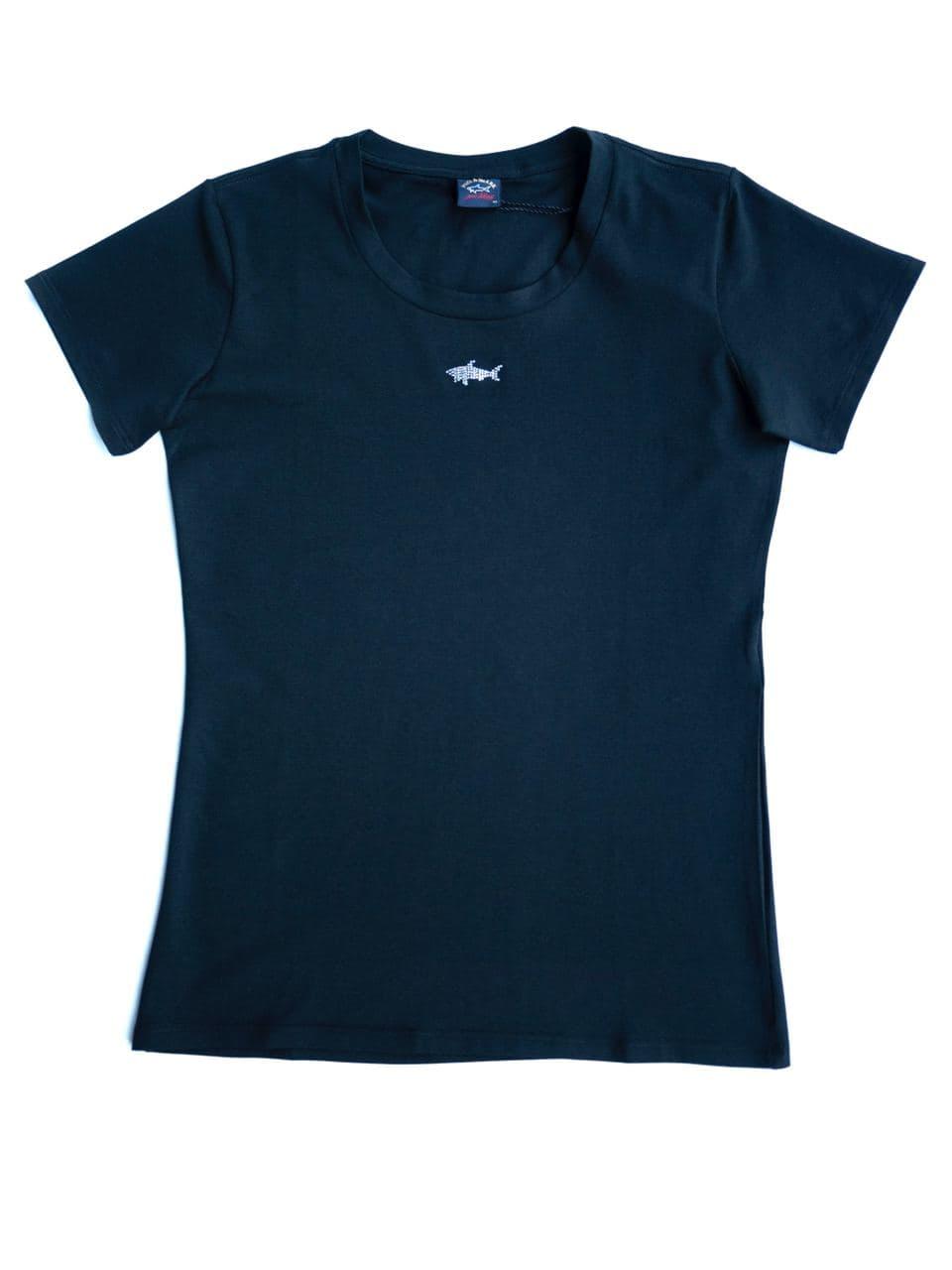 футболка  E20F1023