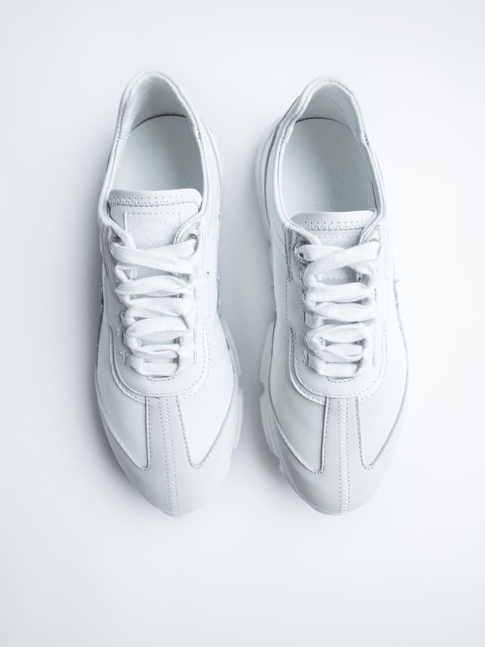 кроссовки E20F8007