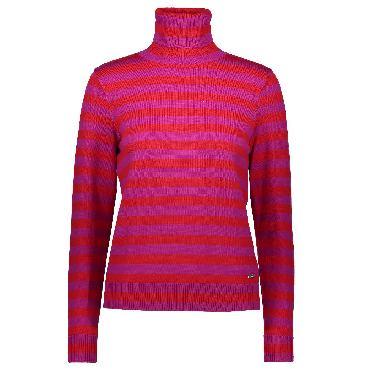 свитер I20F1267