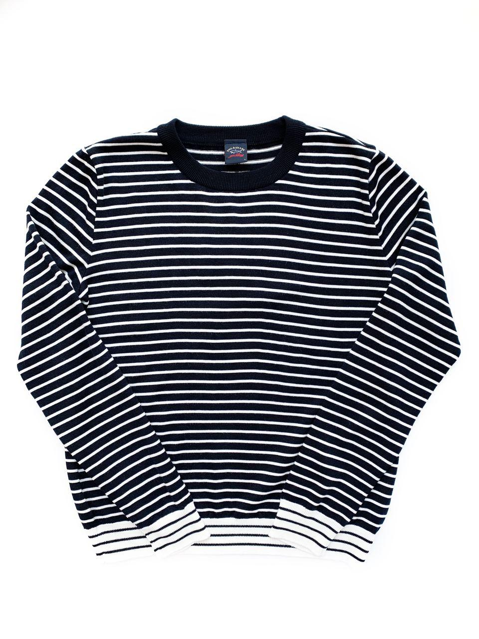 свитер I20F1288