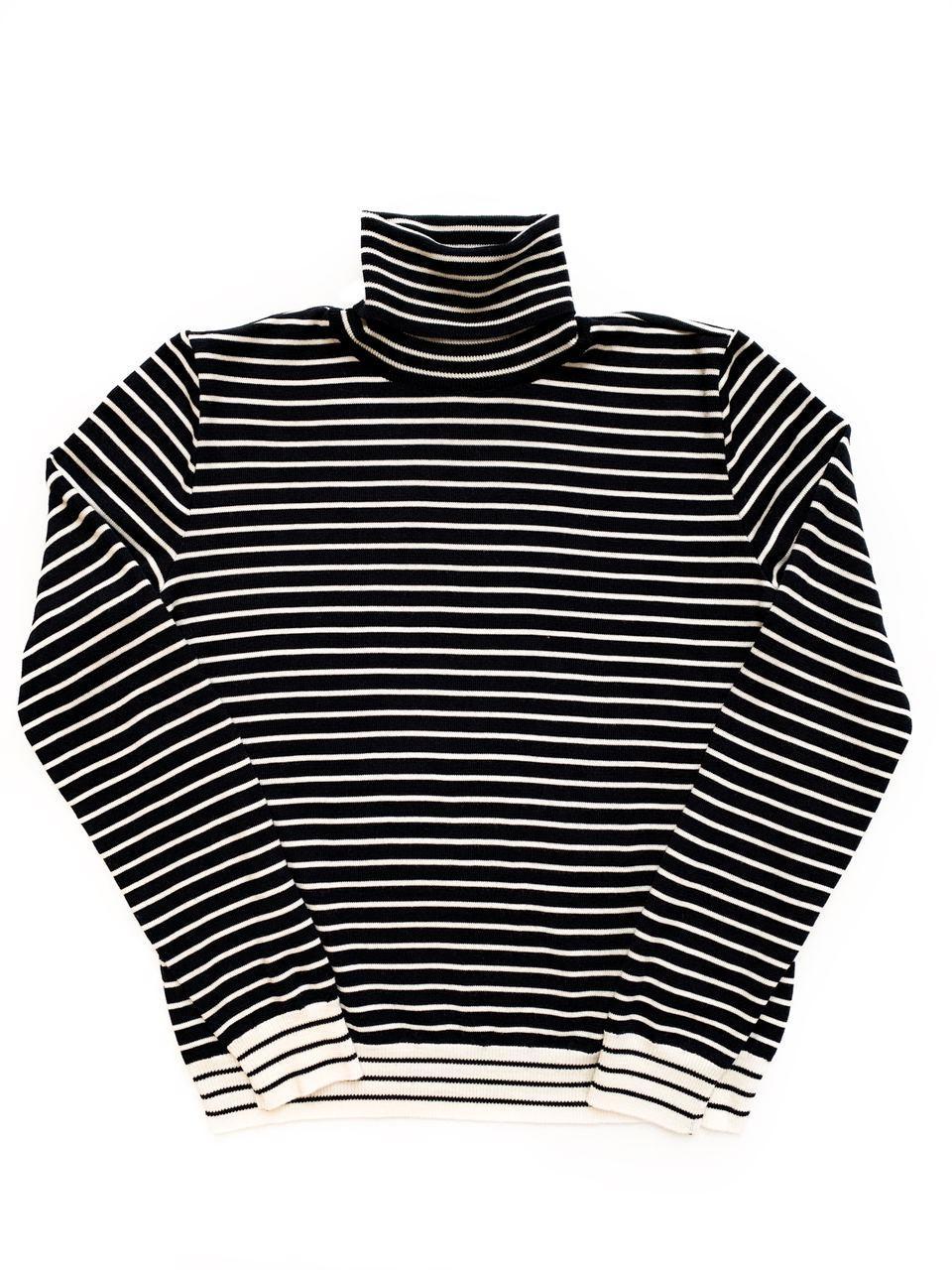 свитер гольф I20F1289