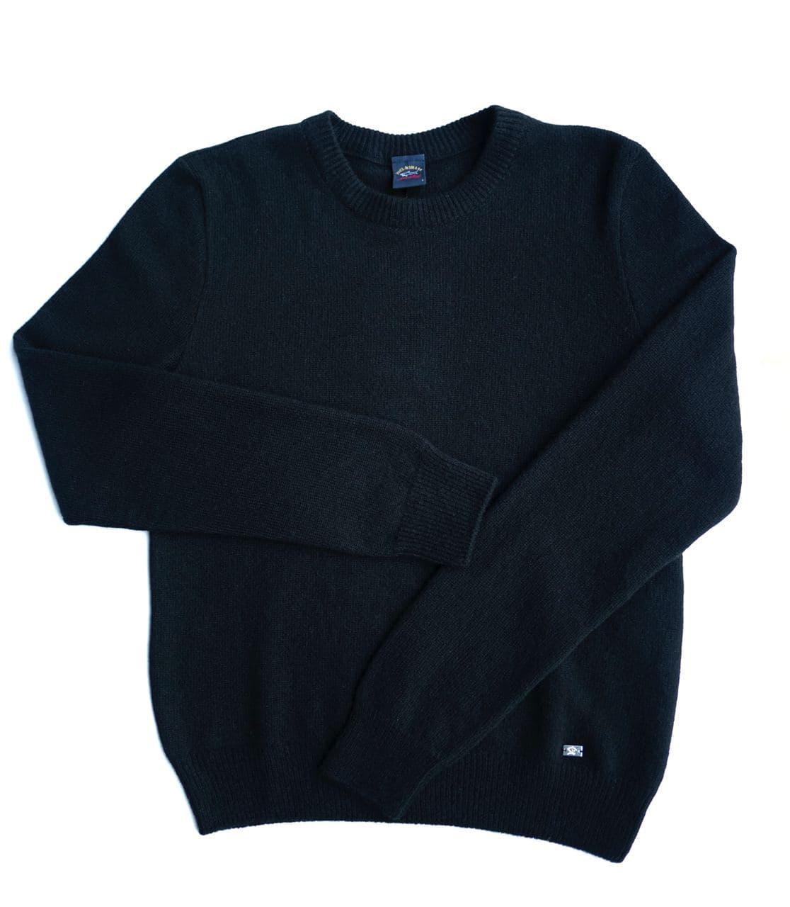 свитер I20F1303