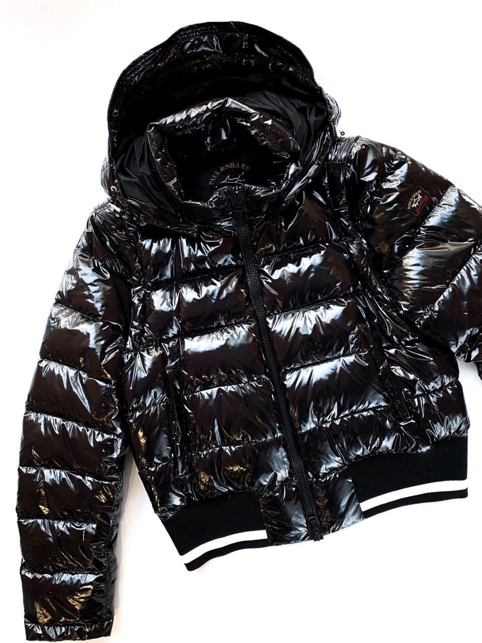 куртка I20F2040