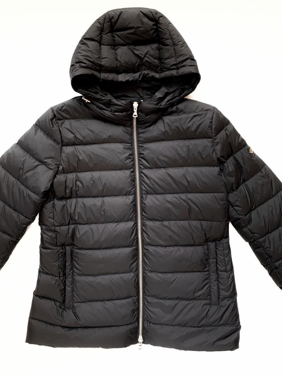 куртка I20F2024