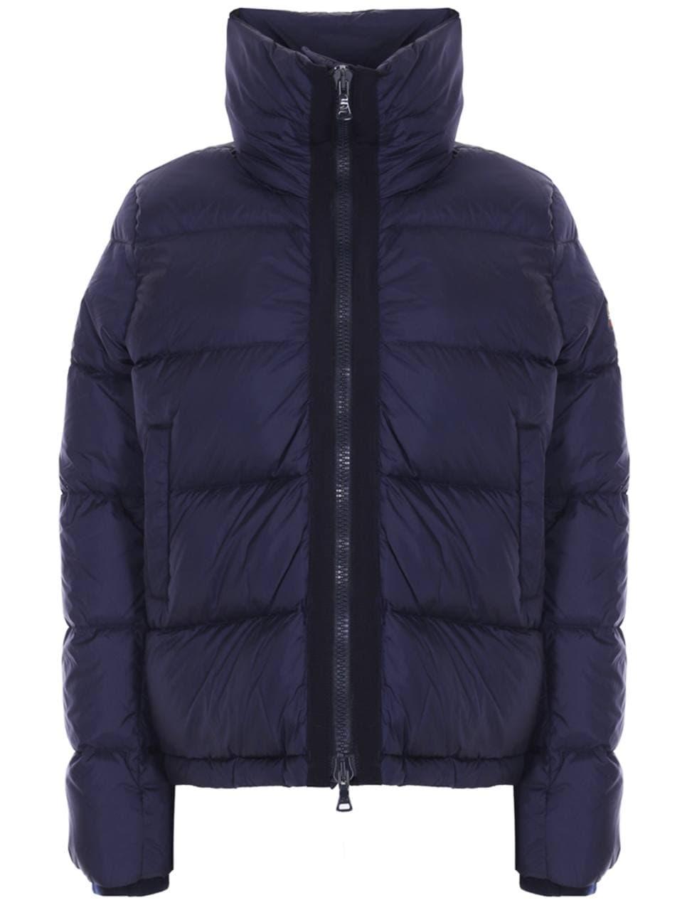куртка I20F2028