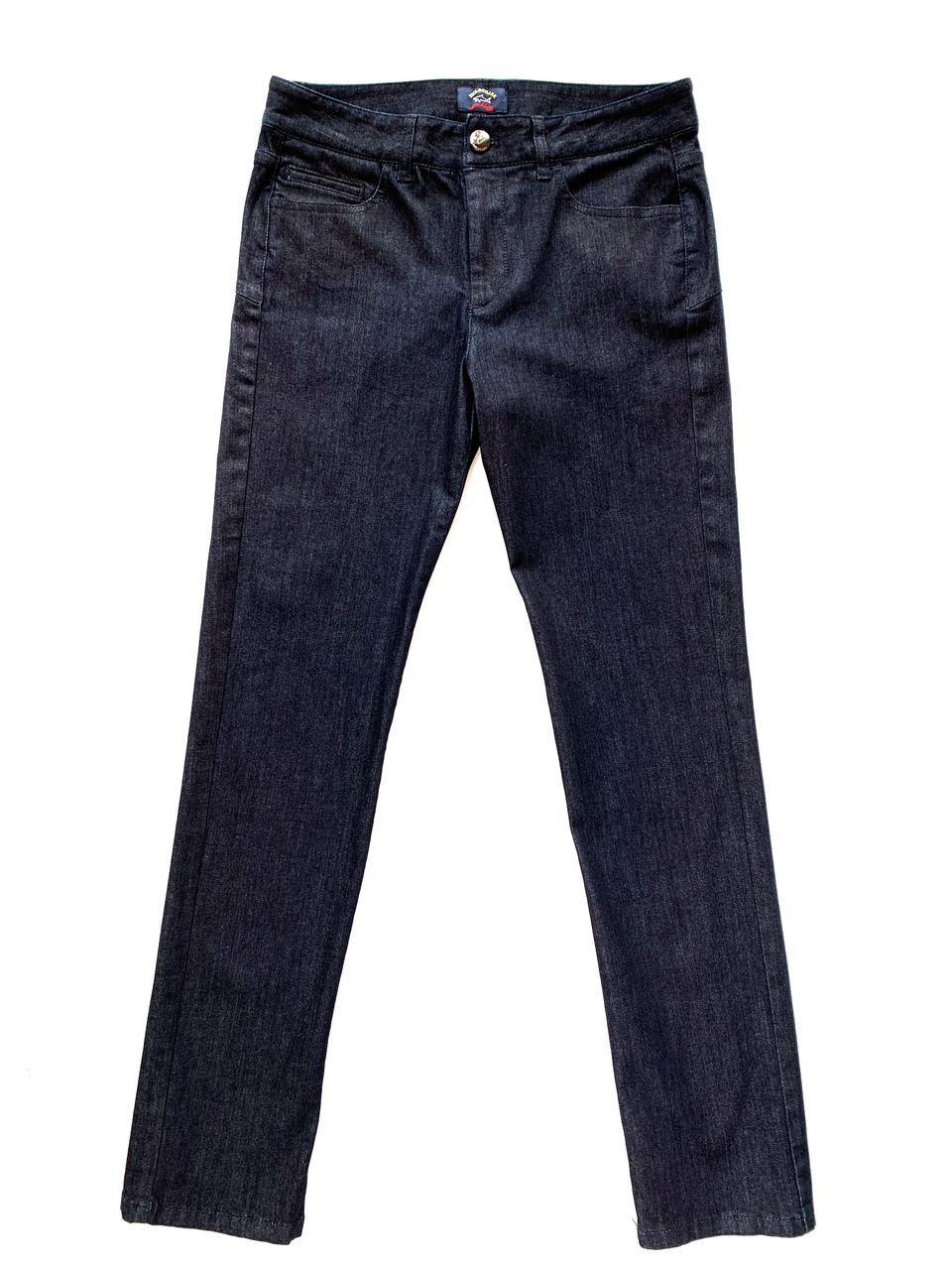 джинсы I20F4231