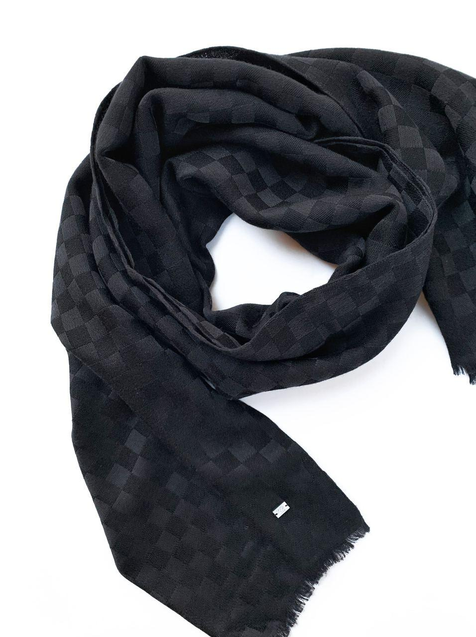 шарф I20F7004