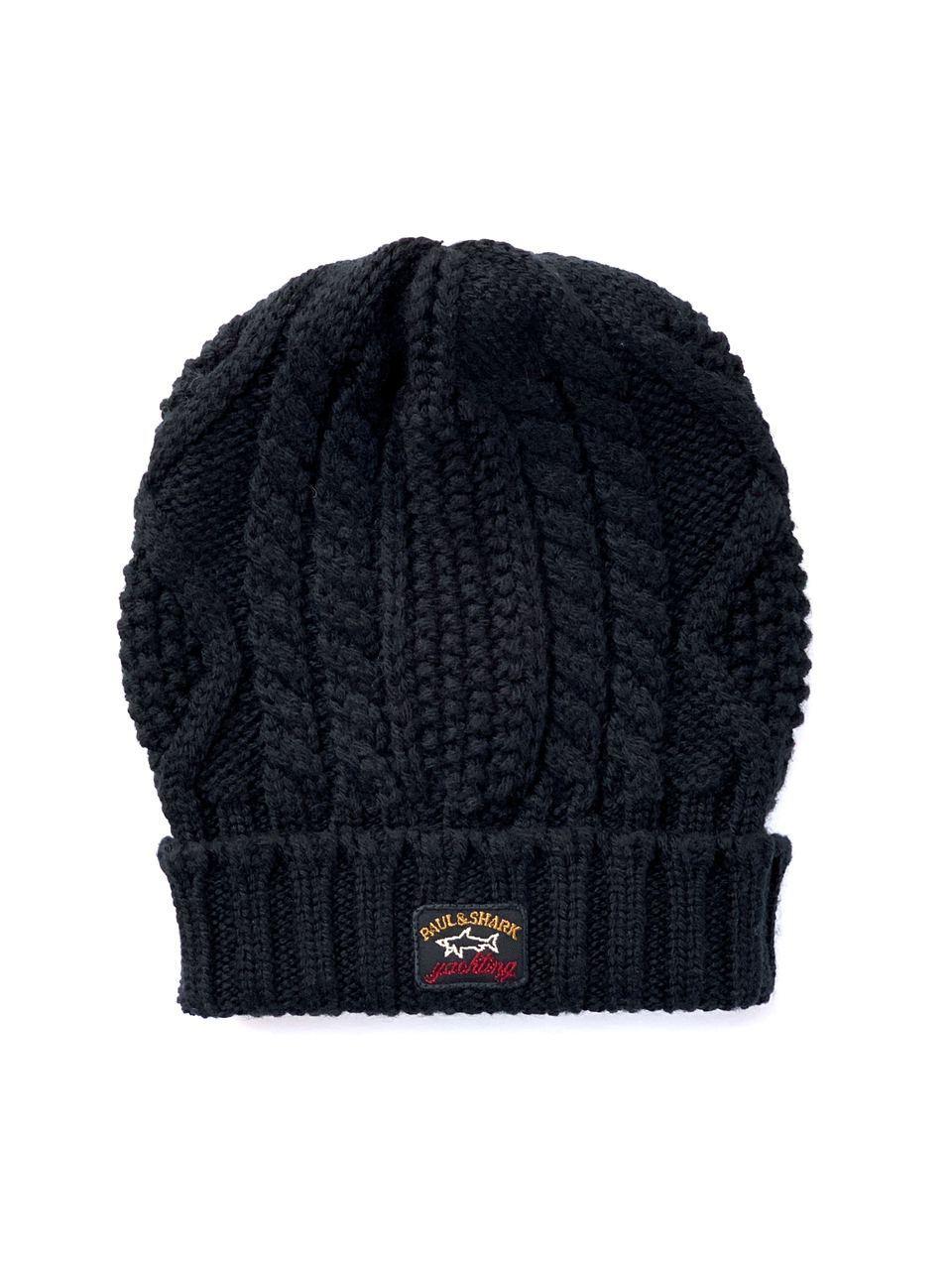 шапка I20F7112