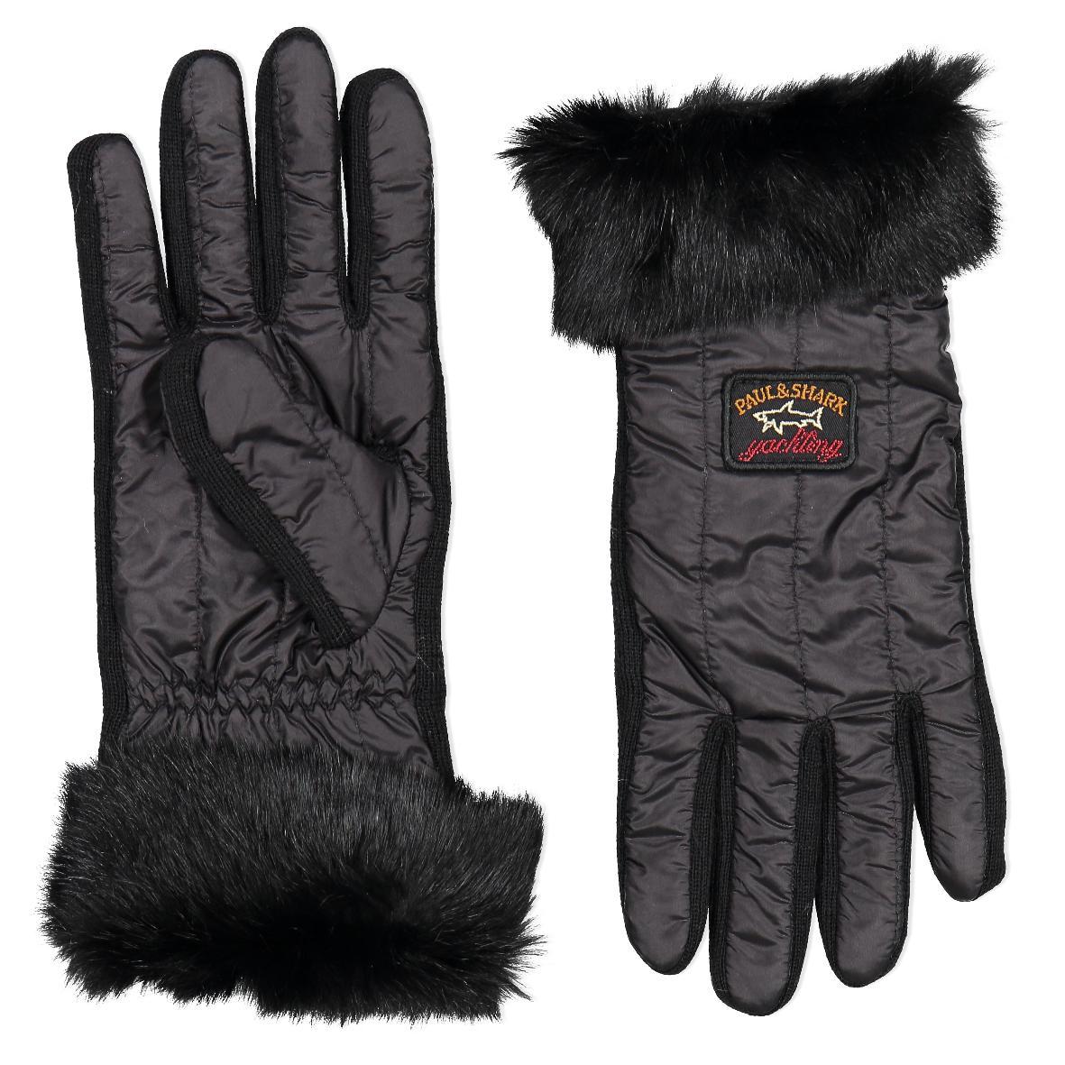 перчатки I20F7200