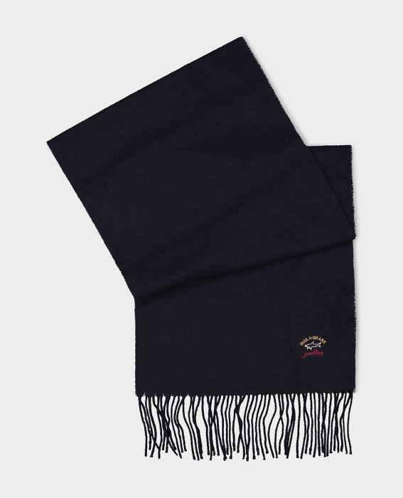 шарф I20P7001