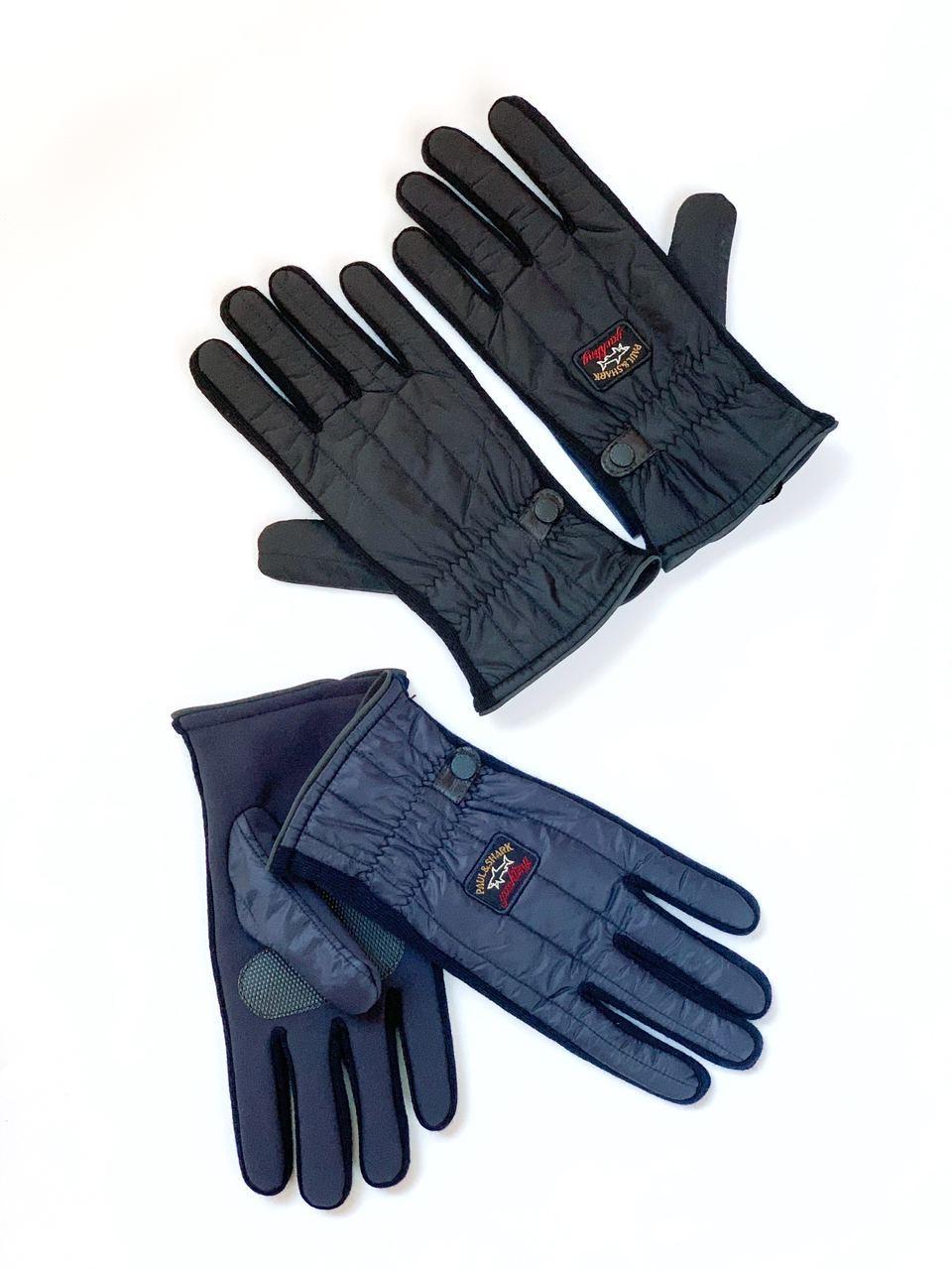 Перчатки I20P7200