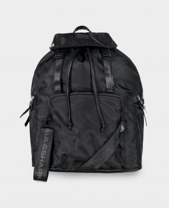 рюкзак I20P8121