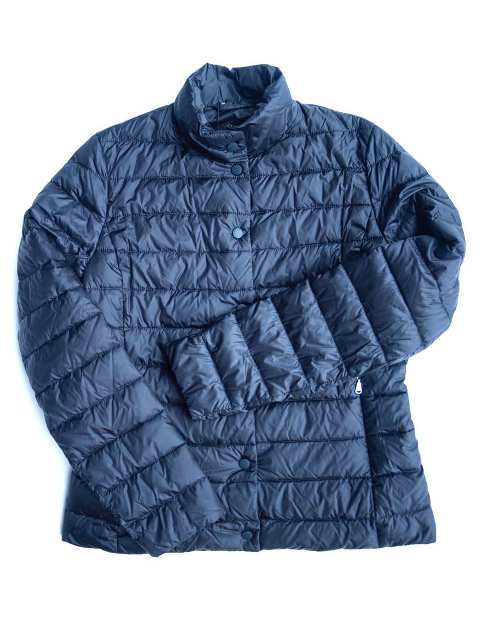 куртка P20F2002