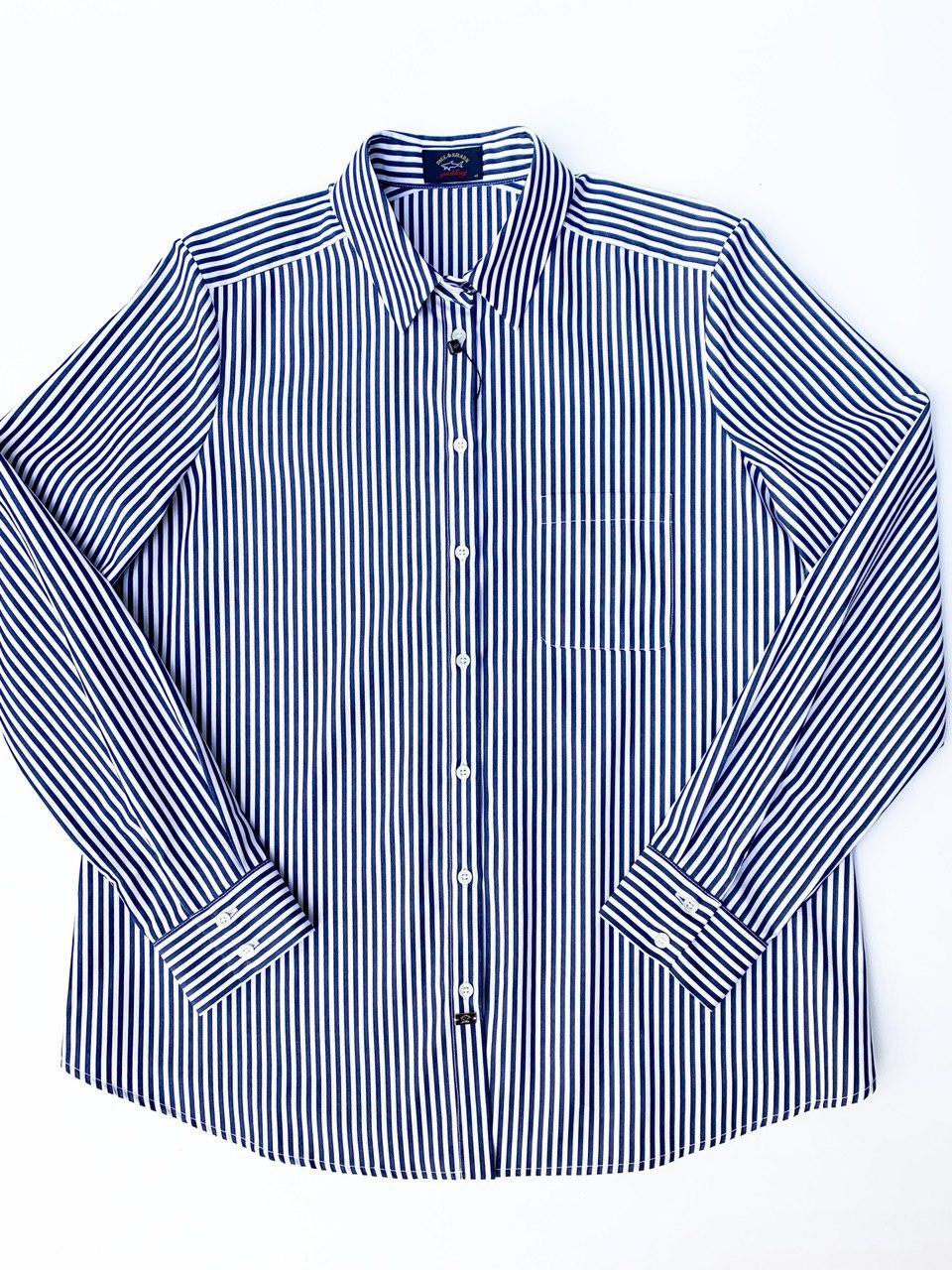 Рубашка P20F3003