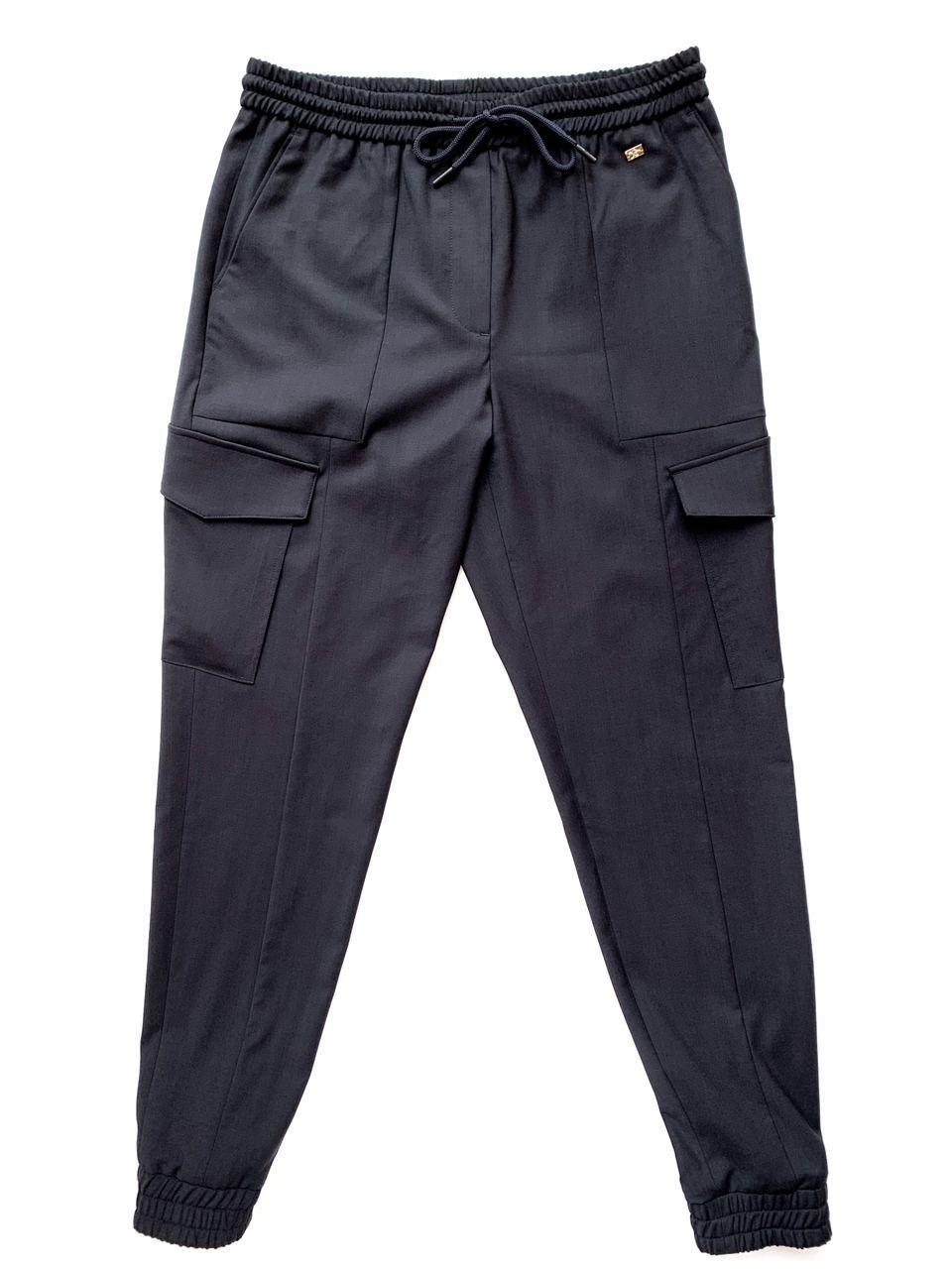 брюки P20F4301