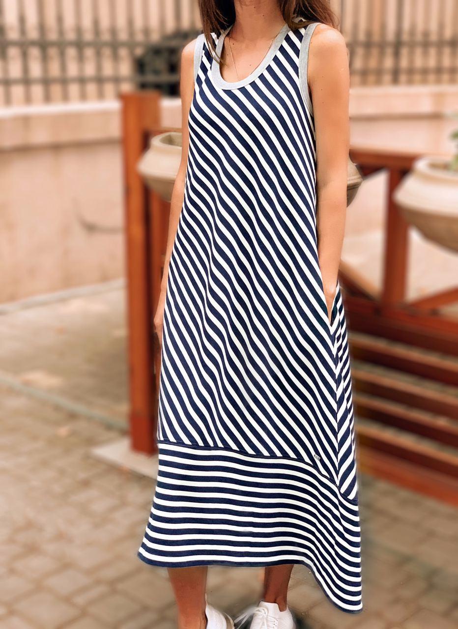 платье P20F4350